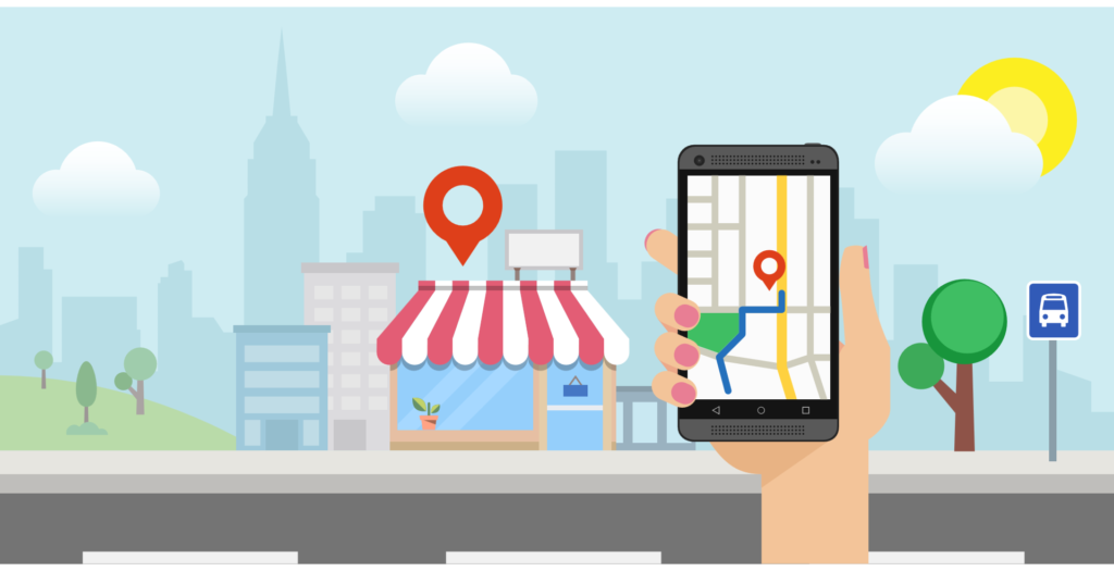 Local SEO Services San Diego
